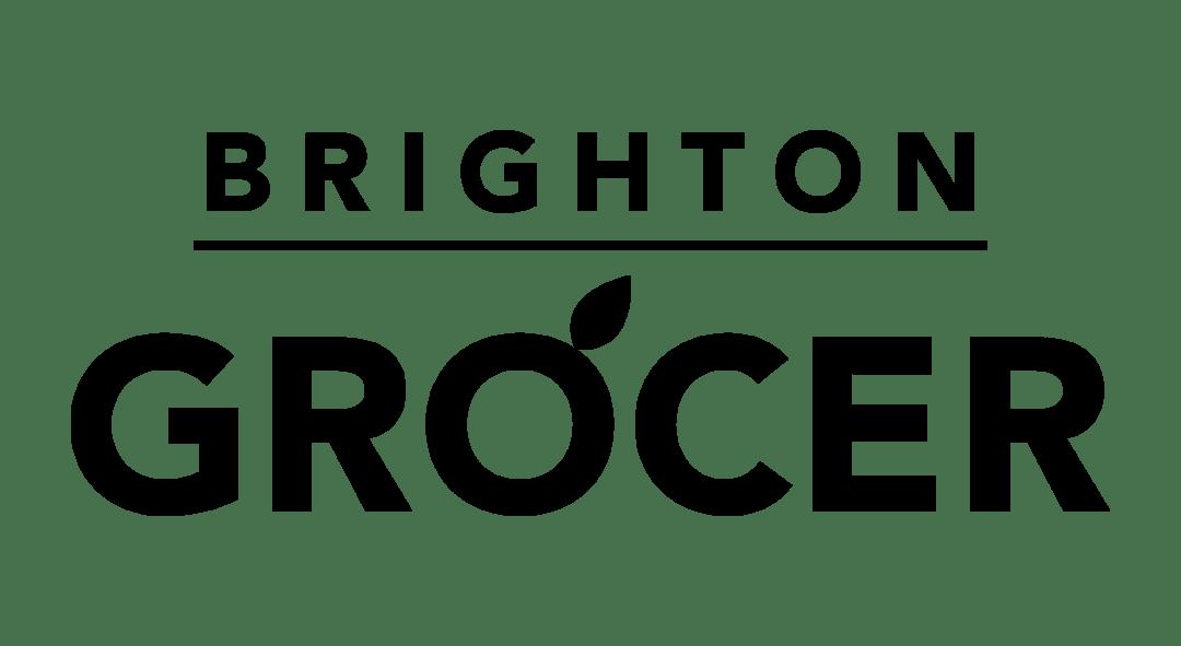 Brighton Grocer