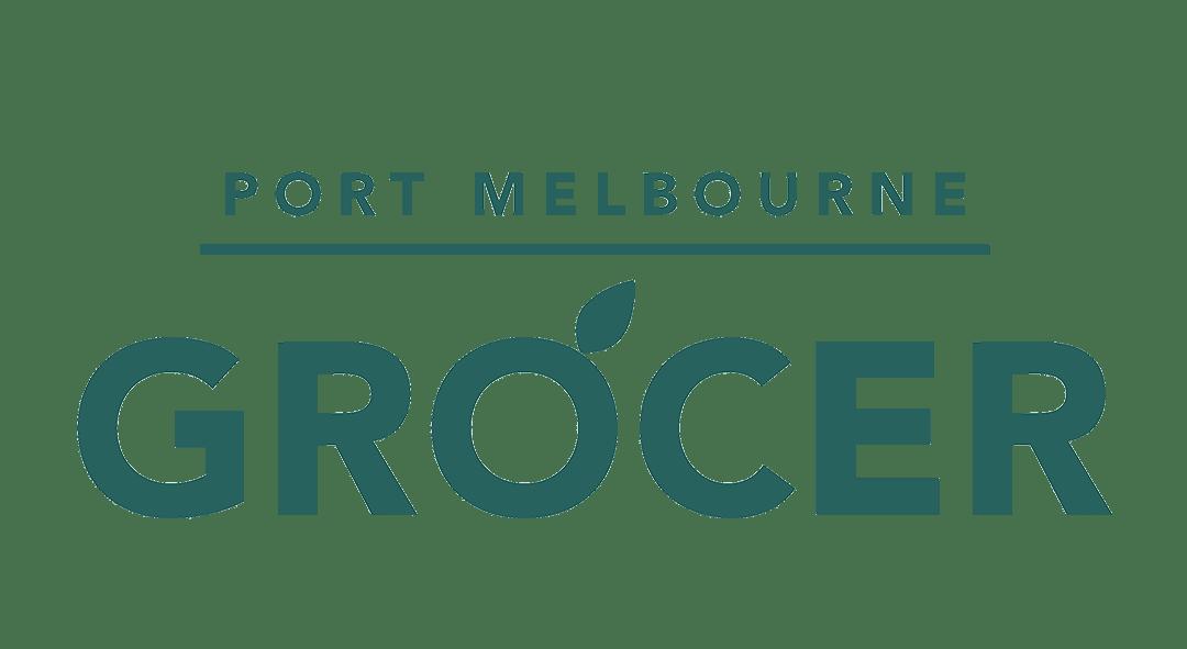 Port Melbourne Grocer