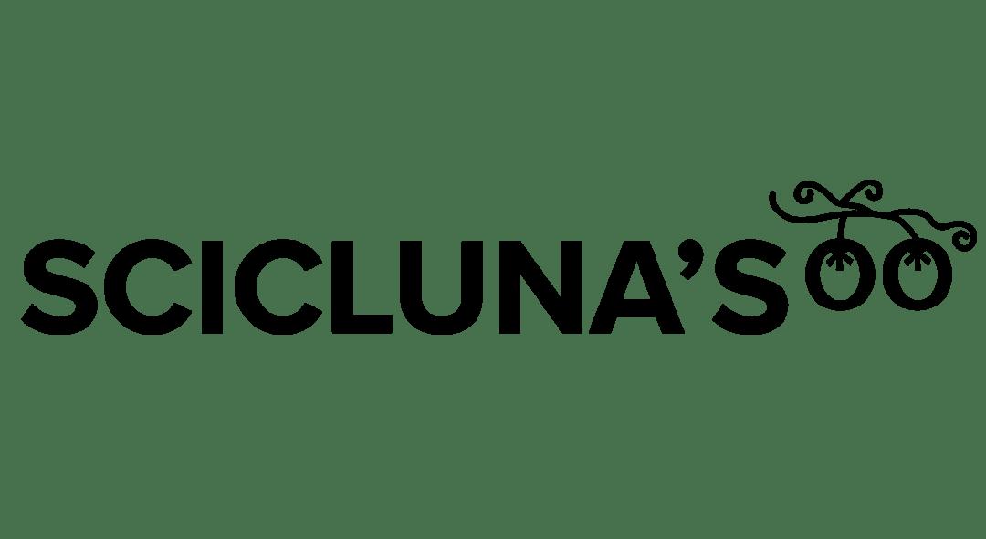 Sciclunas