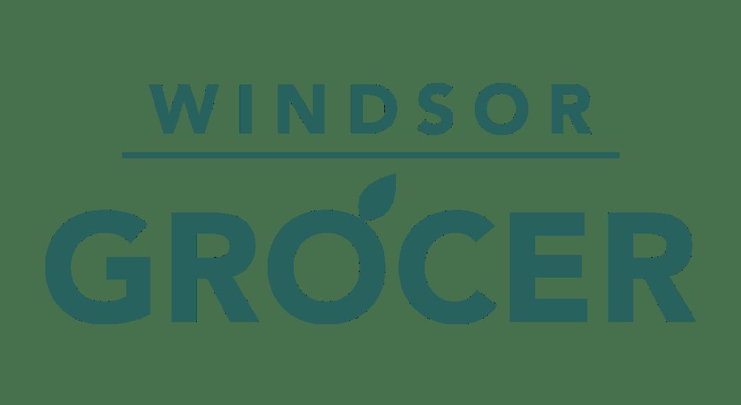 Windsor Grocer